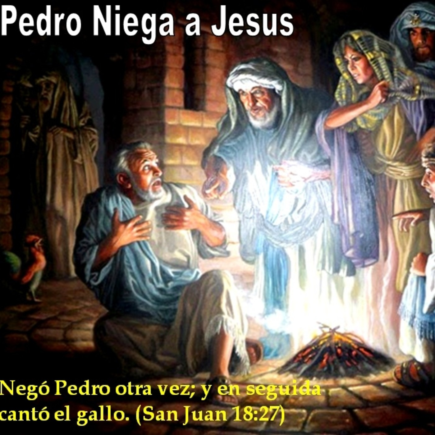 52-Pedro Niega a Jesus.mp3 en 04-Juan-Yohanam en mp3(25/06 a las 19:29:24)  30:08 26720113 - iVoox