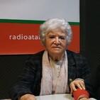 Actualidad en Radio Atalaya