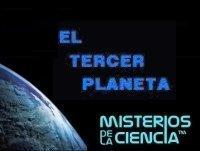 El Tercer Planeta Nº 213 - Buscamos compañía. (01/05/2015).