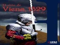 Meridiano Historia. El Sitio de Viena