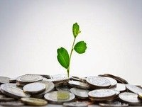Banca ética: en mi dinero mando yo