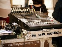 IS MY SOUND Podcast - Programa 8 (Temp.4)
