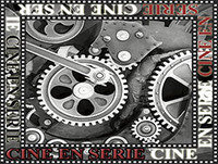 Cine en serie - Programa 113 - El indomable Will Hunting y The Knick
