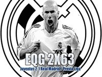 Podcast EQG 2X63 Juventus 2-1 Real Madrid / Previa Valencia