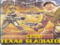 """Butaca Residual 20 - Dos """"Mad Max"""" italianos y chungos"""