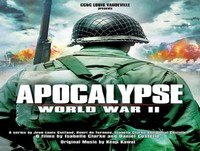 Apocalipsis: Segunda Guerra Mundial – El Fin de la Pesadilla