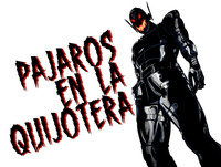PELQ 1X34. ULTRON (Comic y Cine)