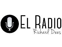 Ajustando cuentas. El Radio 687. 06/05/2015
