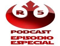 Rojo Cinco - Episodio Especial 5º Torneo Rojo Cinco