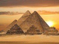 Pirámides: la guía definitiva