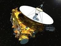 Sondas espaciales y Exoplanetas. Entrevista a Daniel Marín IAC y Antonio Claret IAA-CSIC. Prog. 071 LFDLC