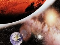 CONFIRMADA la ORBITA del planeta NIBIRU 2015