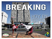 Programa No. 12 2015 - Breaking