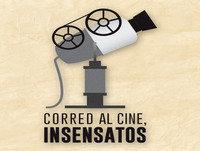 Corred al Cine, Insensatos 2x28 - Las caquitas de Orson Welles