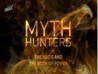 Mitos y leyendas: El misterio de Spider Rocks