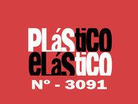 PLÁSTICO ELÁSTICO Mayo 8 2015 Nº - 3.091