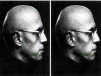 Pablo López Álvarez: 'Sigue cierta algarabía. Foucault, el neoliberalismo y nosotros' [Conferencia]