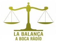 La Balança 9: Debat CUP i PLIB