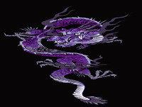 Alicia Presencio - El dragón del miedo