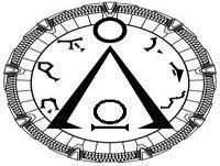 Verne y Wells ciencia ficción: Stargate, Puerta Estelar, de Dean Devlin y Roland Emmerich, y su saga televisiva