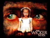 Sangre sobre la tierra - Wickerman, el hombre de mimbre - 10/05/15