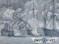 HistoCast 92 - Batalla de Tolón