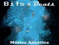 Bits & Beats - Música Acuática