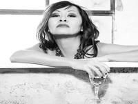 10-05-2015 Miss Gi, Alfre Camarote, Subestimados y Yo Estratosférico