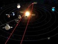 Alternativa Extraterrestre - 08/05/2015 – El Planeta Nibiru (FM Astral)