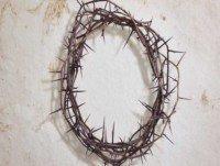 Jesús, el hombre