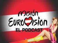 Podcast 68 - Pistoletazo de salida ESC 2015 y Entrevista a Anabel Conde [T.6.P.18]