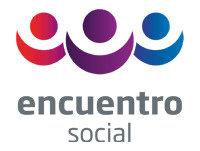 Entrevista en CableCanal Aguascalientes