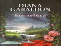 Forastera - Diana Gabaldon [Español] [Voz Humana] 1 de 4