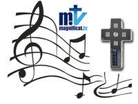 Gracias Santo Padre - Nazarenos (Canción)