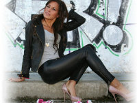 8. Lorena Luaces, cómo conseguir patrocinios deportivos gracias a tu imagen de marca
