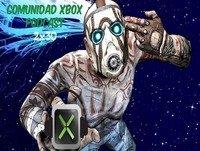 Podcast 2 x 30 de Comunidad Xbox. Analizamos Borderlands: Una Colección muy Guapa