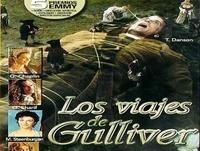 Los Viajes de Gulliver (Aventuras. Fantástico 1996) Parte 1-2