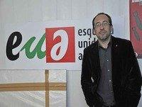 @gregobelmonte Candidat de ICV- EUiA #SantAdrià