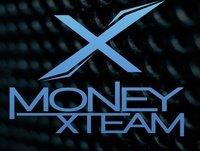 Como SER un profesional exitoso en FuXion - David May - MoneyXTeam