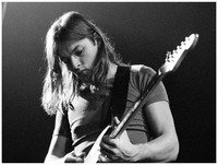 In-Diferent : Guitar Heroes