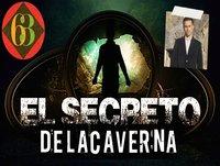 El Secreto de la Caverna : ENTREVISTA Cronicas Illuminati con Moisés Rojas