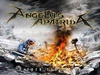 983 - Angelus Apatrida - Estereotypo