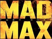 Mad Max Fury Road. Estrenos del 15 de Mayo de 2015