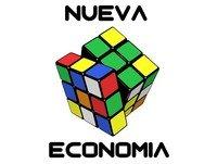 De cero a directo - Sergio Rivera