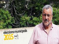 Ignasi Ortega, Esquerra Unida Picassent