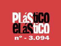 PLÁSTICO ELÁSTICO Mayo 15 2015 Nº - 3.094