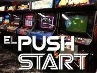el Push Start 142 Nostalgia