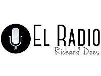 Especial Qué Crack! El Radio 694. 16/05/2015