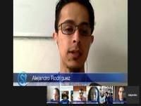 SOTT Radio Network en Español - Entrevista con Pierre Lescaudron