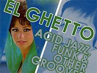 El Ghetto - Temporada 6 Programa 26